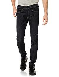 Amazon Fr Slim Kaporal Jeans Homme Vetements