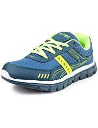 Columbus L-7003 Mesh Sports shoes, Walking shoes, Outdoor Multisports shoes for Women