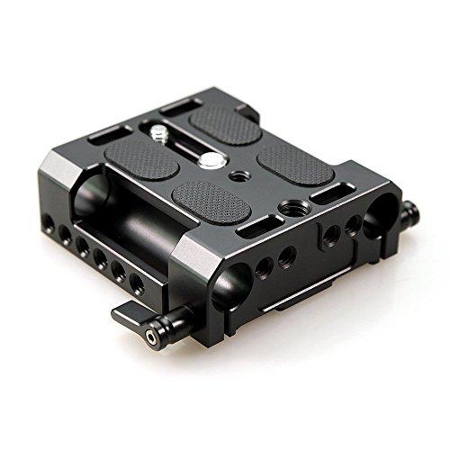 smallrig-supporto-della-spalla-piastra-di-base-per-canon-eos-c100-c100-mark-ii-c300-mark-ii-sony-fs7