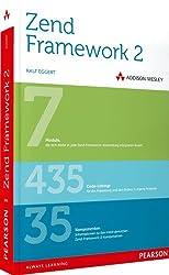 Zend Framework 2 (AW Programmierung)