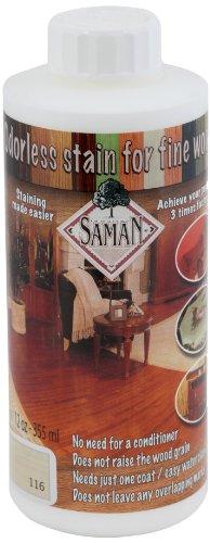 saman-tew-116-12-12-ounce-interno-base-d-acqua-per-macchie-in-legno-scaletta