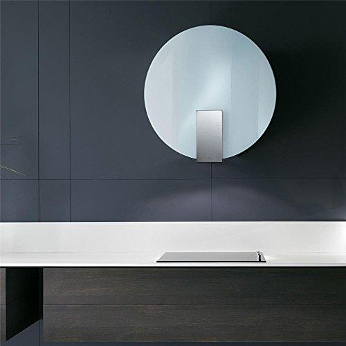 hotte-cuisine-elica-murale-space-eds-blanc-oe78-cm