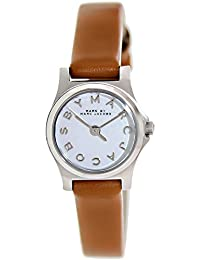 Marc By Marc Jacobs MBM1280 Mujeres Relojes
