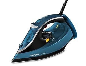 Philips GC4881/20 Azur Pro Fer vapeur 2800 W