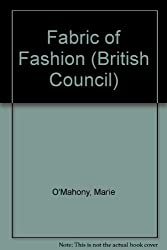 Fabric of Fashion (British Council)