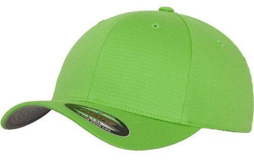 original-flexfitr-baseball-cap-in-versch-farben-l-xl-bis-62-cm-fresh-green-l-xl-bis-62-cmfresh-green