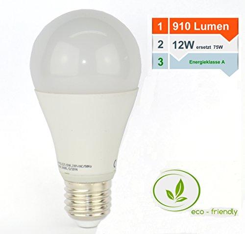 lookitr-lumo-led-e27-120-watt-warmweiss-910-lumen-3000k-neuste-generation-led-typ-smd-2835-ersetzt-7