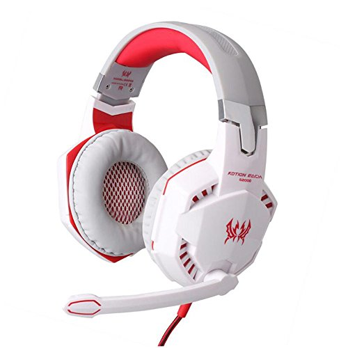 kotion-each-g2000-over-ear-game-gaming-headphone-headset-earphone-head-band-with-mic-stereo-bass-led