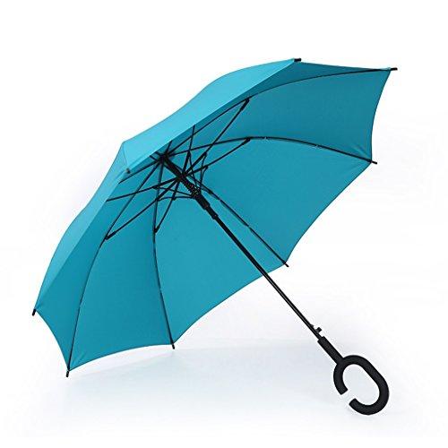 type-c-parapluie-de-style-gratuit-long-poignee-renforts-coupe-vent-hommes-et-femmes-soleil-pluie-dou