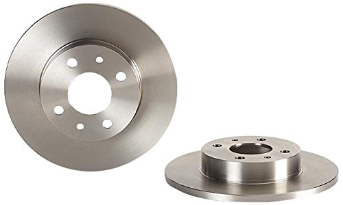 Brembo 08.5085.14 - Disco Freno - Set di 2 disch