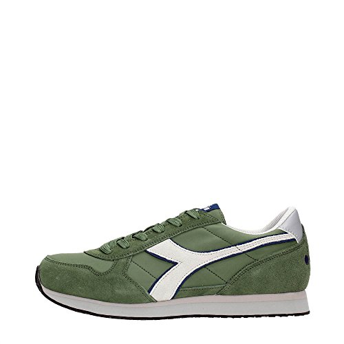 scarpe-diadora-k-run-l-ii-tg-41-cod-170825-70398-9m-us-8-uk-75-cm-26