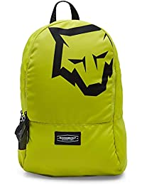 4f6ca9cc7b Green School Bags  Buy Green School Bags online at best prices in ...