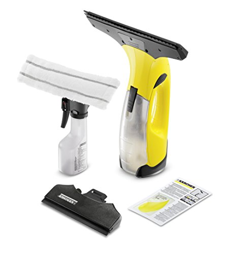 karcher-wv2-premium-2nd-generation-window-vacuum-cleaner