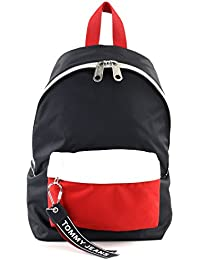 Tommy Hilfiger Tommy Jeans Logo Mini Backpack Corporate CB c79159093cb