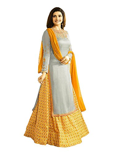 Great Indian Festival Best Deal with Today Discount Sales Offer in Anarkali...