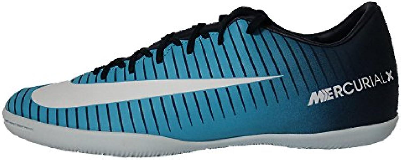 Nike Mercurial X Victory VI Ic 831966 404 Sneaker