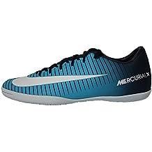 Suchergebnis auf für: fußballschuhe halle Nike