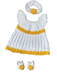 f70471f1c411 Wool Baby Clothing  Buy Wool Baby Clothing online at best prices in ...