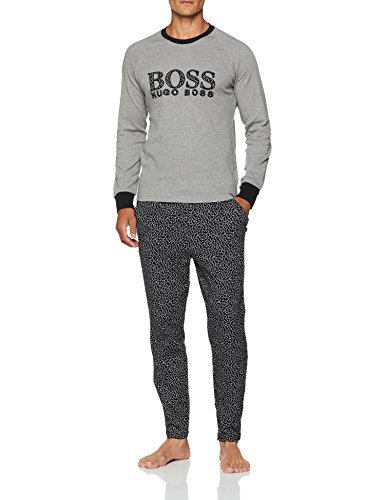 09ebf2d5e ▷ Pijamas para Hombre ◁ Los pijamas de moda ✅