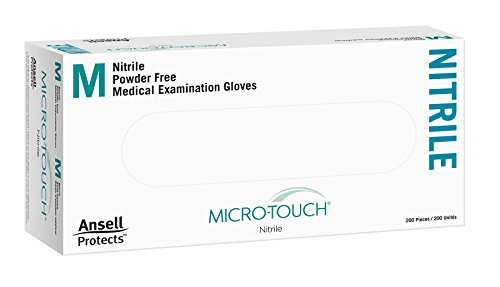 ansell-micro-touch-nitrile-examination-gloves-small-box-of-100-by-micro-touch