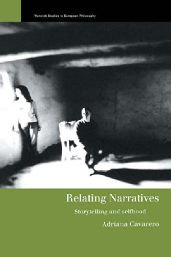 Books Psychological History & Philosophy