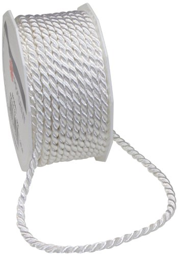 prasent-ce-5-mm-10-m-pattberg-ribbon-mosel-cord-white