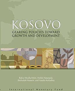 Kosovo gearing policies toward growth and development ebook rakia kosovo gearing policies toward growth and development by moalla fetini rakia fandeluxe Choice Image