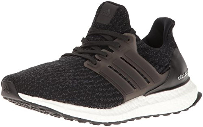 Messieurs / Dames Adidas Chaussures Ultra Caractéristiques Boost WB01H68QYTEParent Caractéristiques Ultra exceptionnelles Promotion Forte chaleur et résistance à la chaleur c6c7d4