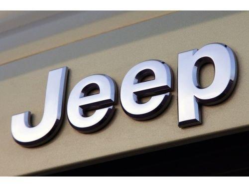 jeep-metal-cromado-plata-con-emblema-de-la-insignia-sticker-cherokee-wrangler