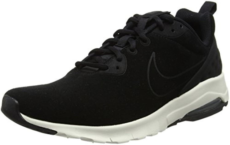Nike Herren Air Max Motion LW Premium Sneaker
