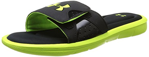 Under Armour Ignite IV, Sandales Homme