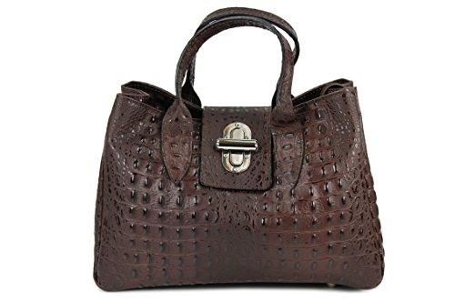 bellir-womens-italian-genuine-leather-tote-bag-classic-city-style-croco-embossing-brown-365x24x18-cm