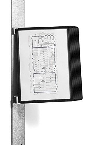 durable-591801-soporte-de-pared-de-acero-con-revestimiento-epoxi