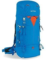 Tatonka Norix 50 - Mochila azul azul brillante Talla:70 cm