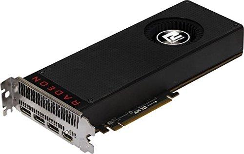 8GB-PowerColor-RX-Vega-64