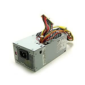 Boitier Alimentation DELL H275P-01 (HP-L2767F3P / MH300) 275W OptiPlex Dimension
