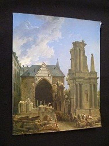 Les Cisterciens à Paris (Musée Carnavalet, janvier-avril 1986) par Collectif