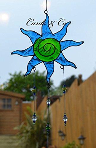 mehrfarbige-sun-design-hangen-suncatcher-mit-perlen-home-und-garden-ornament