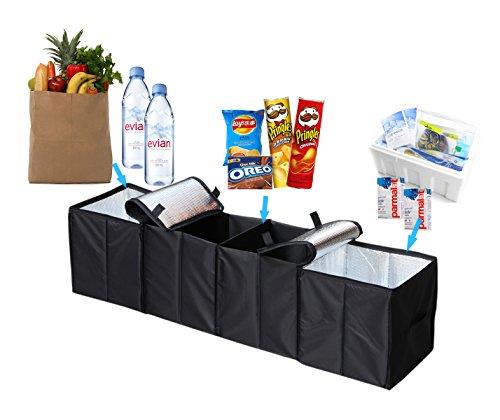 deler-faltbare-4-fach-kofferraumtaschen-mit-kuhlung-und-isolierung-fur-auto-suv-minivan-und-lkw-robu