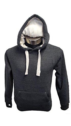 super-ultra-dry-soft-premium-quality-heavyweight-peach-finish-fabric-hoodie-small-graphite