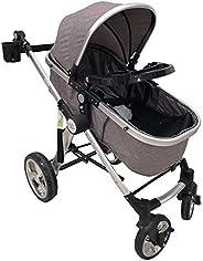 Mulla Baby Stroller For Unisex