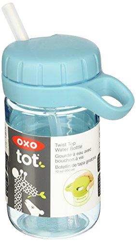 oxo-tot-twist-top-water-bottle-aqua