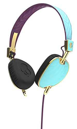 skullcandy-knockout-womens-range-on-ear-headphones-with-mic-robin-smoked-purple-gold