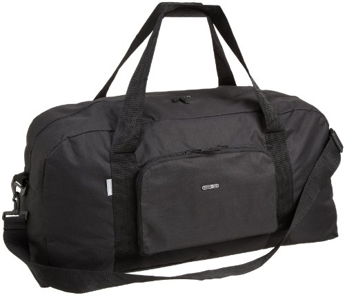 Go Travel 2665403031 – Sac pliable Adventure XL