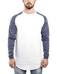 dde0550768907a Suchergebnis auf Amazon.de für  oversize shirt herren  Bekleidung