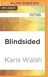 Blindsided by Karis Walsh (2016-06-07)