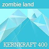 Kernkraft 400 (Radio Edit)