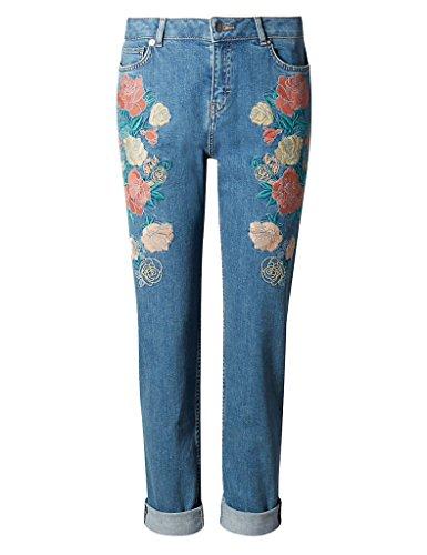 marks-and-spencer-jeans-donna-indigo-42-corto