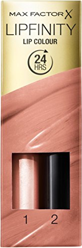 max-factor-rossetto-bifase-lipfinity-n-06-always-delicate-1-pz-1-x-2-ml