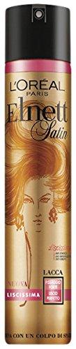 loreal-paris-elnett-liscissima-fissaggio-forte-lacca-spray-per-capelli-minitaglia-75-ml